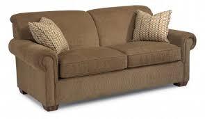 flexsteel dylan sofa main street sofa this is definitely on my wish list flexsteel
