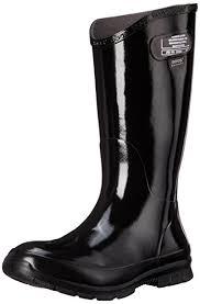womens bogs boots size 11 amazon com bogs s berkley boot shoes