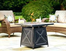 garage table and chairs cute by the yard furniture 40 table and chair set anadolukardiyolderg