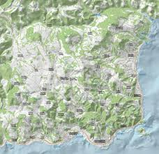 pubg interactive map chernarus desolation mod for arma 3 wikia fandom powered by wikia