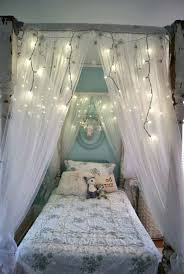 curtain over bed bed curtains aesthetically pleasing bedroom decor with curtains