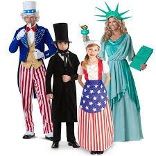10 best costumes patriotic images on pinterest costumes