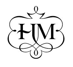 hm design u l g a monogram design unique monogram designs for personal
