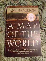 100 ideas map of the world by hamilton on emergingartspdx com