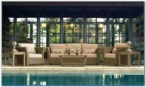 D J Patio Furniture Repair Outdoor Furniture Fort Myers Fl Home Design
