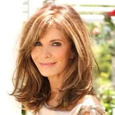 hair colors for 50 plus unique s and s hairstyles long hair hairstyles plus hairstyles