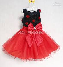 party dress for toddlers other dresses dressesss