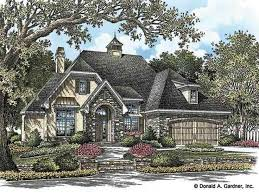 country european house plans 68 best rick house plans images on european house
