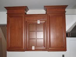 kitchen cabinet crown molding ideas kitchen cabinet crown