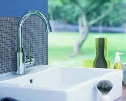 grohe bathroom sink faucets grohe bathroom sink faucets nrc bathroom grohe bathroom sinks