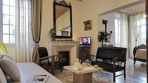 chambre d hotes la rochelle et environs chambre beautiful chambres d hotes ajaccio et environs hd