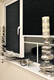 Duette Blinds Cost Duette Blinds 32 Mm Blackout Duo Tone Along With Full Tone Blinds