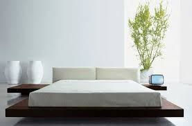 Modern Bedrooms - small contemporary bedrooms marvelous on bedroom 25 best ideas