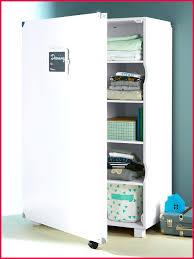 vert baudet chambre enfant armoire dressing pas cher 301891 armoire dressing vertbaudet