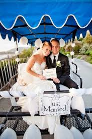 Local Wedding Planners 9 Best Ciao Bella Freeman Wedding Images On Pinterest Beaches