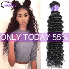 human hair suppliers peruvian hair 4bundle peruvian wave hair