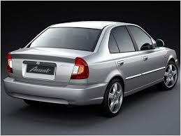are hyundai accent cars hyundai accent car best custom car covers