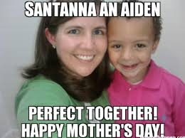 Mothers Day Memes - happy mothers day memes funny emotional for friends facebook