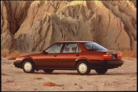 happy 40th birthday honda accord autoguide com news