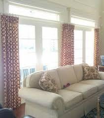 best 25 transom window treatments ideas on pinterest small