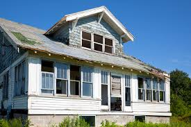 Fixer Upper Homes For Sale by A Guide To Buying A Fixer Upper Home