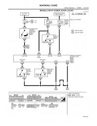repair guides electrical system 2000 warning chime