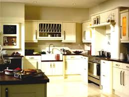 Laminate Flooring Contractors Kitchen Laminate Table Style Of Cabinets Kitchen L Shape Pork