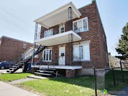 multiplex house beauharnois duplex and triplex for sale commission free duproprio