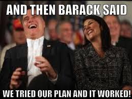 Business Meme - obama business meme politicalmemes com