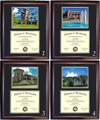ucf diploma frame executive diploma frames all frames 99 california state