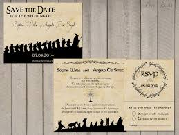 wedding invitation rsvp card etiquette weddingood