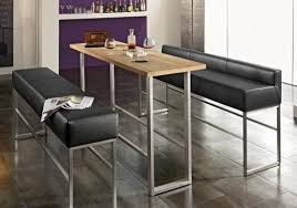 best 25 counter height bench ideas on pinterest used bar stools