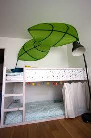 Ikea Kura 394 Best Kura Bed Hack Images On Pinterest Kidsroom Ikea Hacks