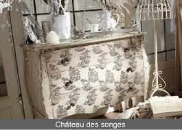 meuble de charme retrouvez le charme de rééditions de meubles classiques de la