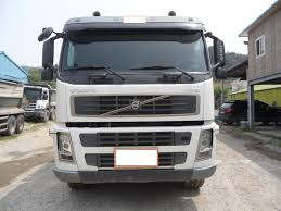 volvo light trucks used trucks volvo f12 used trucks volvo f12 suppliers and
