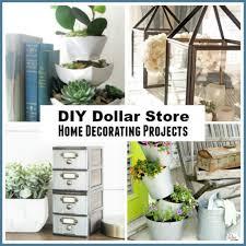 dollar store home decor ideas diy home decor ideas for valentines