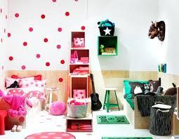 Idee Deco Chambre Enfant Mixte Idee Deco Chambre Enfant Mixte Chambre Partagee Garcon Fille Idee
