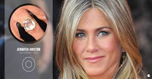aniston wedding ring 15 best of aniston wedding rings