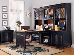 Home Office Furniture Collections Office Home Office Home Office Designer Wall Desks Home Office