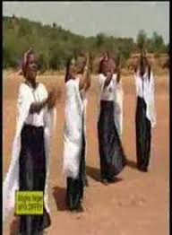 sogha music sogha fulbé niger album air ténéré extraordinary music from niger