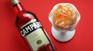 campari negroni negroni week returns kill your liver for a good cause sfoodie