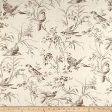 home decorator fabrics online toile home decor fabric fabric com