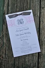 Images Of Wedding Programs Wedding Program Angie Wiregrass Weddings