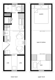 In Law Apartment Floor Plans House Plans 24 Foot Tiny House Plans Dutch Colonial Home Plans