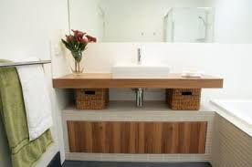 Wooden Bathroom Vanities by Bathroom Vanity Bathware