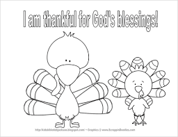 free thanksgiving coloring pages for preschoolers 100 images