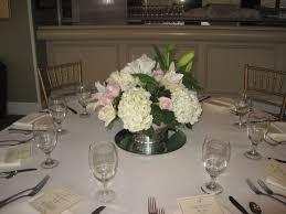 wedding flowers hamilton 28 best s wedding flowers images on hydrangeas