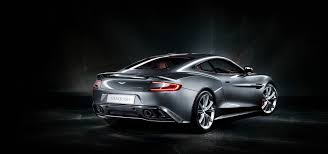 aston martin officially launched in 2013 aston martin vanquish a review