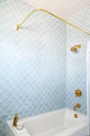 blue bathroom tiles ideas best 25 blue bathroom tiles ideas on blue tiles