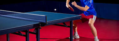sporting goods ping pong table 5 best ping pong tables june 2018 bestreviews